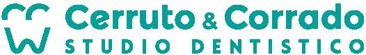 Studio Dentistico Cerruto e Corrado